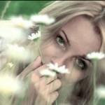 Попытка дать определение красоте и привлекательности